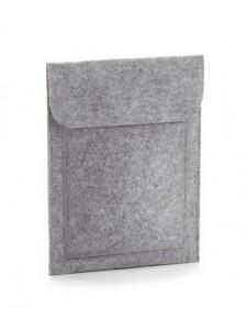 BagBase Felt iPad®/Tablet Slip