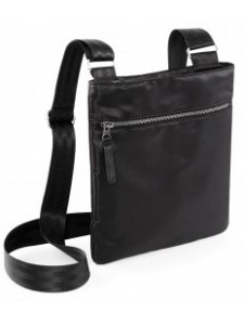 BagBase Onyx Across Body Bag