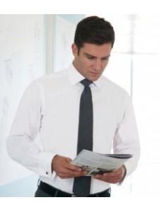 Brook Taverner Andora Long Sleeve Shirt