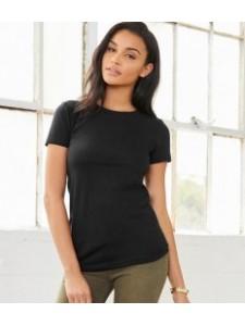 Bella Ladies Favourite T-Shirt