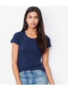 Bella Tri-Blend T-Shirt