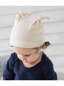 BabyBugz Baby Organic Hat