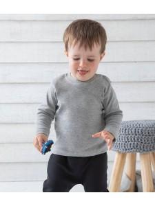 BabyBugz Baby Long Sleeve T-Shirt