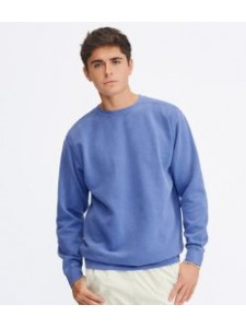 Comfort Colors Drop Shoulder Sweatshirt