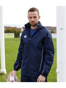 Canterbury Team Rain Jacket