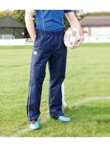 Canterbury Team Contact Pants
