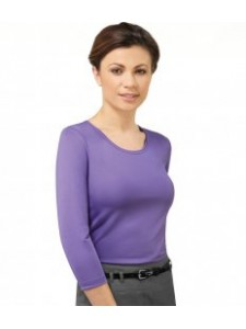 Skopes Ladies Galaxy Stretch Top
