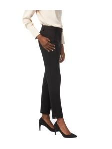 Skopes Contourflex Ladies Holmes Trousers