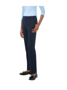 Skopes Contourflex Ladies Houghton Trousers