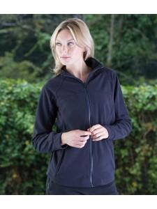 Craghoppers Ladies Basecamp Micro Fleece Jacket