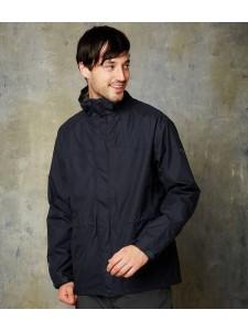 Craghoppers Expert Kiwi GORE-TEX® Jacket