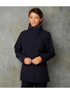 Craghoppers Ladies Expert Kiwi GORE-TEX® Jacket