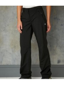 Craghoppes Ladies Airdale Waterproof Trousers