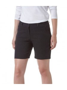 Craghoppers Ladies Kiwi Pro Stretch III Shorts