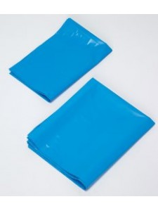 Self Sealing Poly Mail Bag