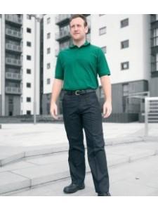 Warrior Workwear Trousers