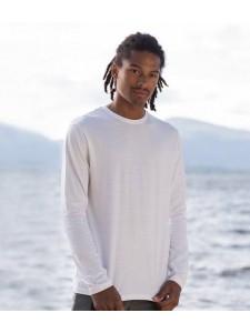 Ecologie Erawan Organic Long Sleeve T-Shirt