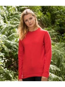 Ecologie Banff Sweatshirt