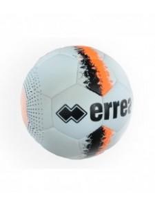 Errea Mercurio 2 Football