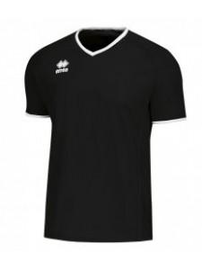 Errea Lennox Short Sleeve Shirt
