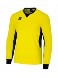 Errea Simon Long Sleeve Goalkeeper Shirt