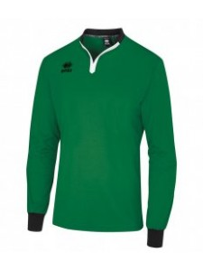 Errea Eloy Long Sleeve Goalkeeper Shirt
