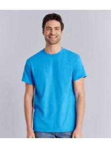 Gildan Heavy Cotton™ T-Shirt