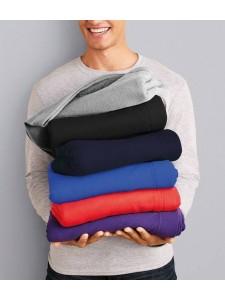 Gildan DryBlend® Stadium Blanket