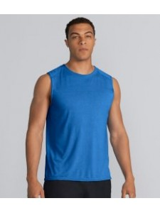 Gildan Performance® Sleeveless T-Shirt