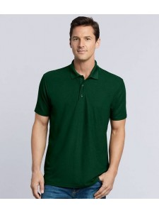 Gildan Performance® Double Piqué Polo Shirt
