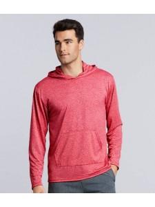 Gildan Performance® Hooded T-Shirt
