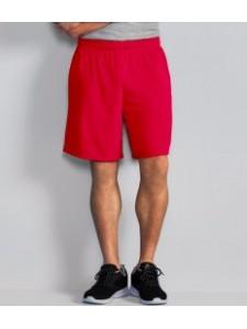 Gildan Performance® Shorts