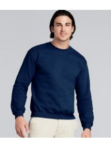 Gildan Premium Cotton® Sweatshirt