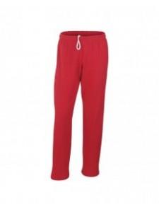Gildan Heavy Blend™ Open Hem Jog Pants