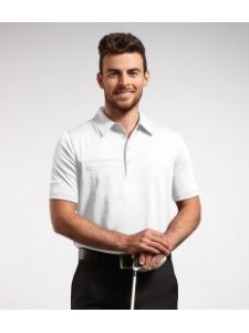 Glenmuir Pocket Polo Shirt