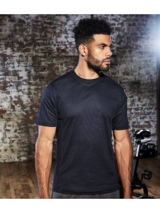 AWDis SuperCool™ Performance T-Shirt