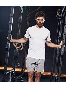 AWDis Cool Urban Fitness T-Shirt