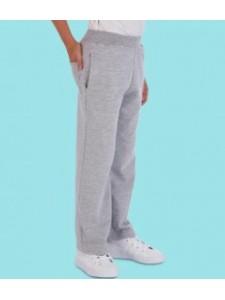 AWDis Kids Open Hem Jog Pants