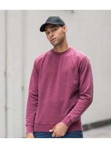 AWDis Washed Sweatshirt