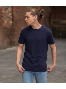 AWDis Slub T-Shirt