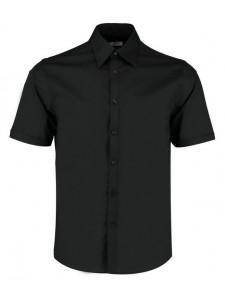 Kustom Kit Bargear® Short Sleeve Shirt