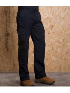 Kustom Kit Workwear Trousers