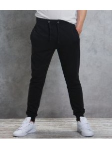 Kustom Kit Slim Fit Sweat Pants