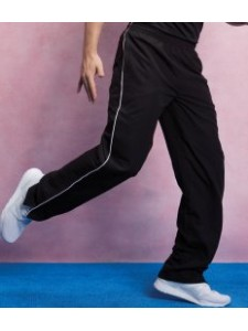 Gamegear Track Pants