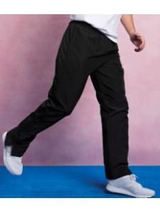 Gamegear Cooltex® Track Pants