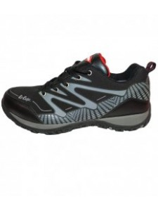 Lee Cooper S3 SRC Waterproof Trainers
