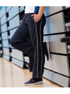 Finden & Hales Ladies Contrast Track Pants