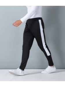 Finden and Hales Knitted Tracksuit Pants