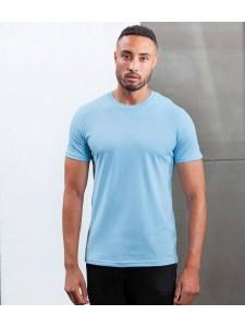 Mantis Essential Organic T-Shirt