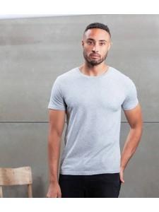 Mantis Organic Favourite T-Shirt